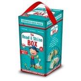 The Read & Shine Box K