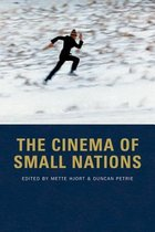 The Cinema of Small Nations