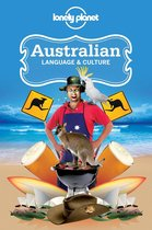 Lonely Planet: Australian Language & Culture (4th Ed)