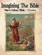 Imagining the Bible - Exodus