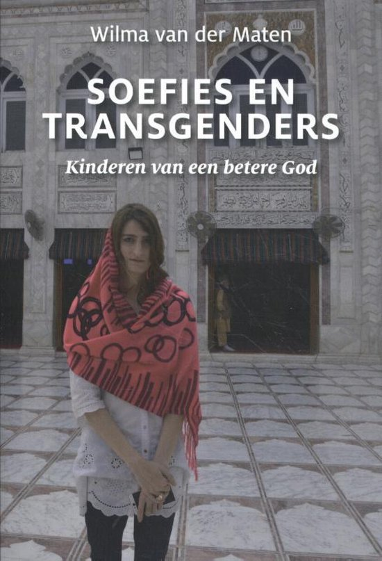 Soefies en transgenders