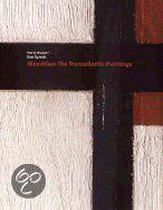 Mondrian - The Transatlantic Paintings