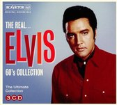 The Real... Elvis Presley 60's Collection (The Ultimate Collection)