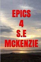 Epics 4