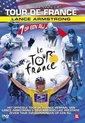 Tour De France 5 Dvd