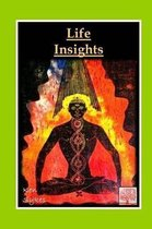 Life Insights