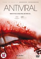 Antiviral - what if you could feel like they do ..