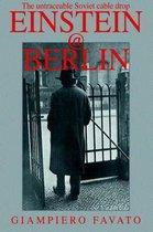 Einstein@berlin