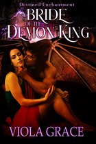 Bride of the Demon King