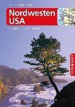 Reiseführer Nordwesten USA - Oregon und Washington