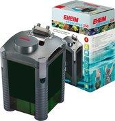 Eheim Experience 250 - Aquariumfilter - 700 L/H