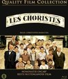 Les Choristes (Blu-ray)
