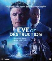 Eve Of Destruction (Blu-ray)