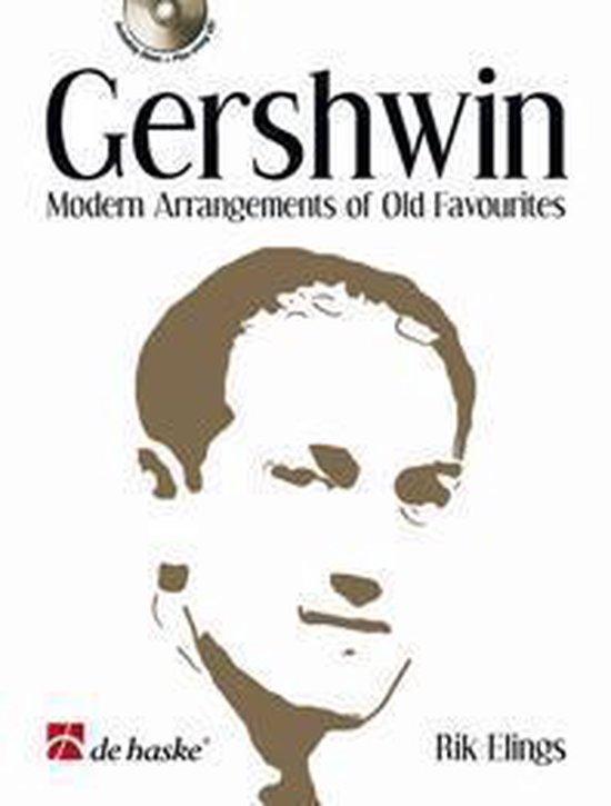 Gershwin - R. Elings | Fthsonline.com