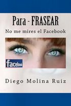 Para - Frasear