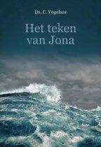 Het teken van Jona
