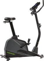 Tunturi Star Fit E100 HR i plus - Hometrainer - Ergometer - Fitness Fiets