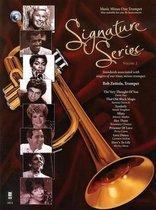 Signature Series, Volume 2
