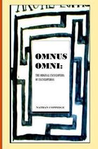 Omnus Omni