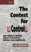 The Contest for Control