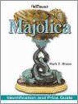 """Warman's"""" Majolica"""