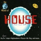 World Of House