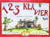 1 2 3 Kla-Vier. Heft 1