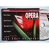 Opera Magic