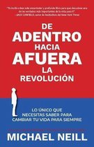 De adentro hacia afuera - La revoluci n