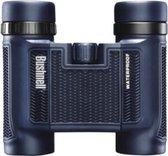 Bushnell H2O Dakkant 8x25 - Blauw
