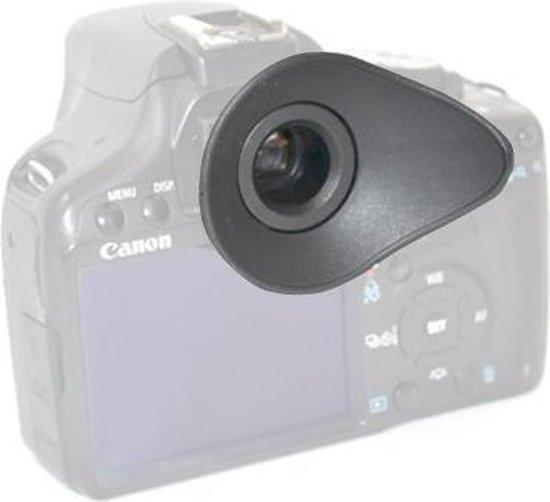 JJC EC-7 Eyecup voor Canon - 18mm