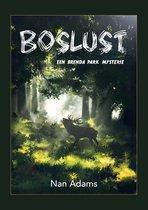 Boslust