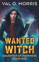 Wanted Witch