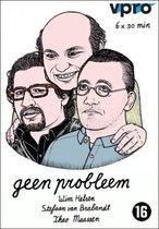 Geen Probleem