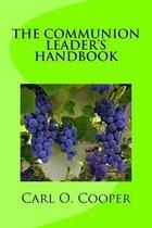 Communion Book 2