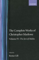 The Complete Works of Christopher Marlowe