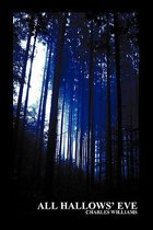 All Hallow's Eve (Paperback)