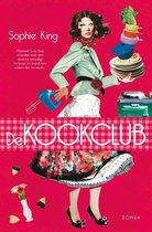 De Kookclub