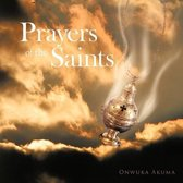 Prayers of the Saints
