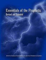 Essentials of the Prophetic