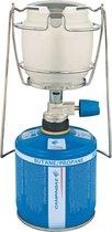 Campingaz Lumogaz Plus Gaslamp - 80 Watt - Draagbaar
