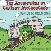 The Adventures of Charley McChooChoo