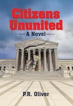 Citizens Ununited