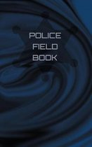 Police Field Book