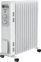 Sencor SOH 3211WH - Elektrische Radiator