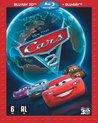 Cars 2 (2D+3D)