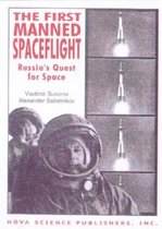 First Manned Spaceflight