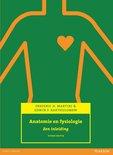 Anatomie en fysiologie 5/e XTR