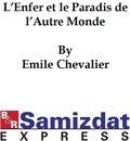 L'Enfer et le Paradis de L'Autre Monde (in the original French)