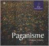 Paganisme